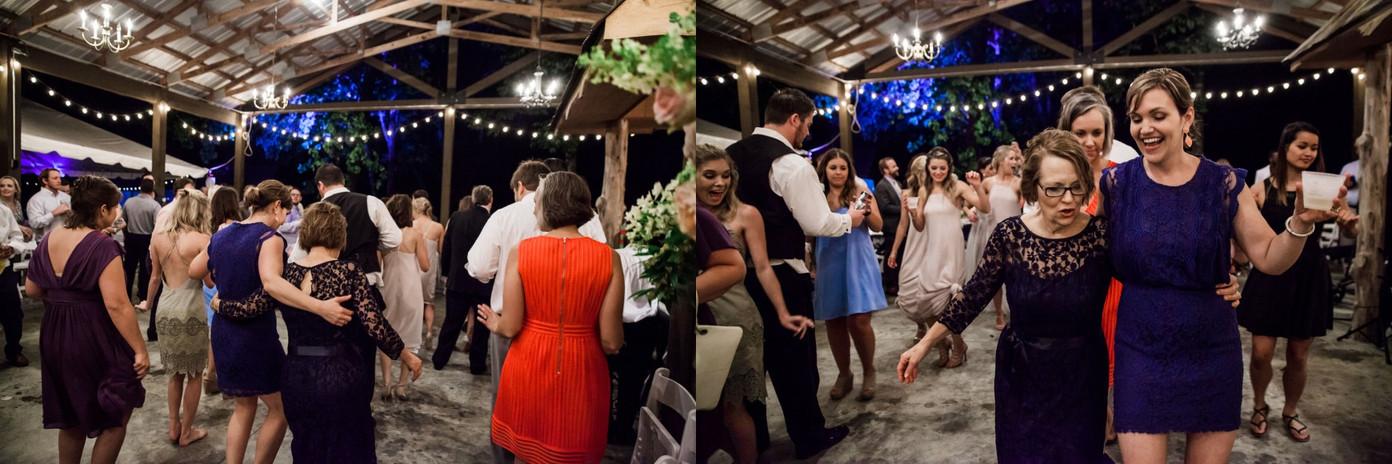 LUCAS_WEDDING_MENTONE_ALABAMA_WEDDING_PHOTOGRAPHY_130-1740x580.jpg