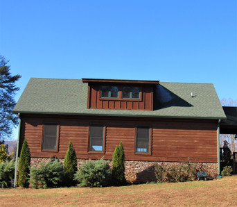 Lookout Valley Carriage House