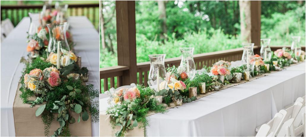LUCAS_WEDDING_MENTONE_ALABAMA_WEDDING_PHOTOGRAPHY_100.jpg