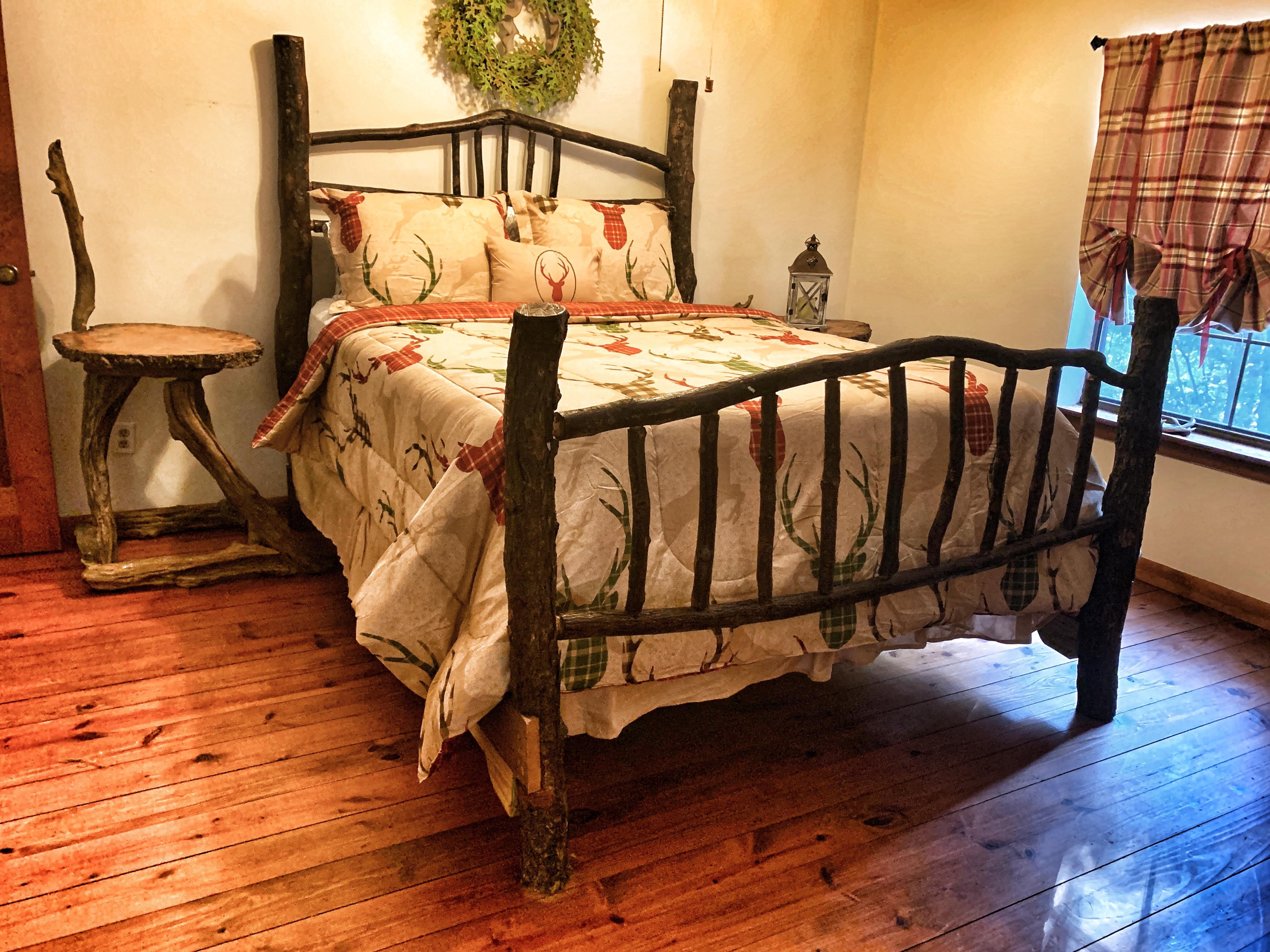 upper bed2 - Copy