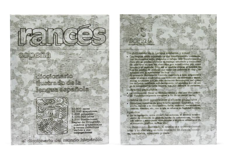 Rances Portada y Contraportada.jpg