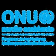 logo_ONU_medioambiente_alta png.png