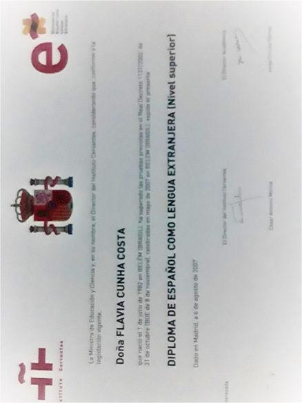 diploma DELE pag 01.2.jpg