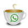 coffee_whatsapp_48719.png