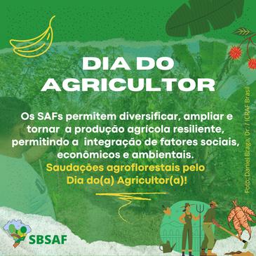 #saf #sbsaf #agrofloresta #agriculturafamiliar #cbsaf.png