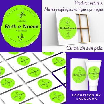 #logotipos #@adeccua #site #logo #logoma