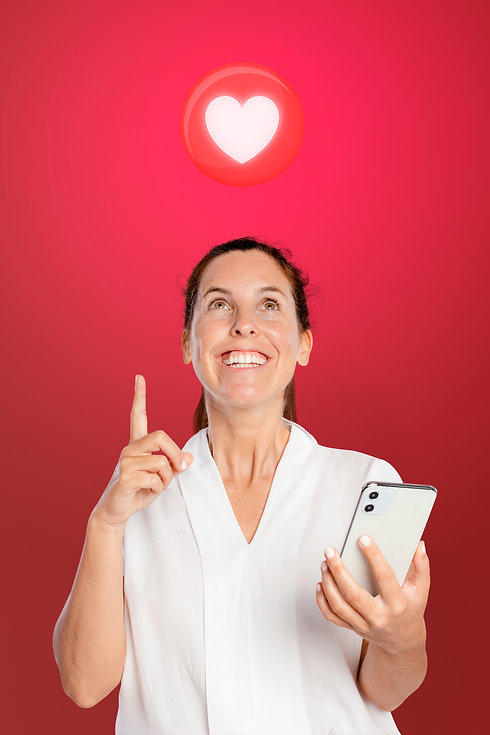happy-woman-using-a-dating-app-on-her-phone.jpg