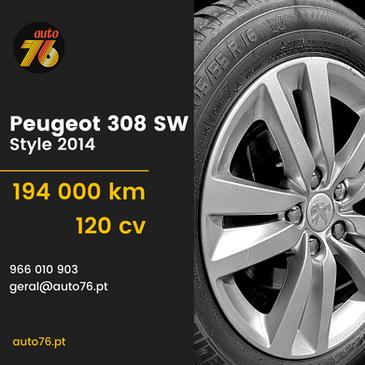 2.5 #peugeot #peugeot308 #peugeotportuga