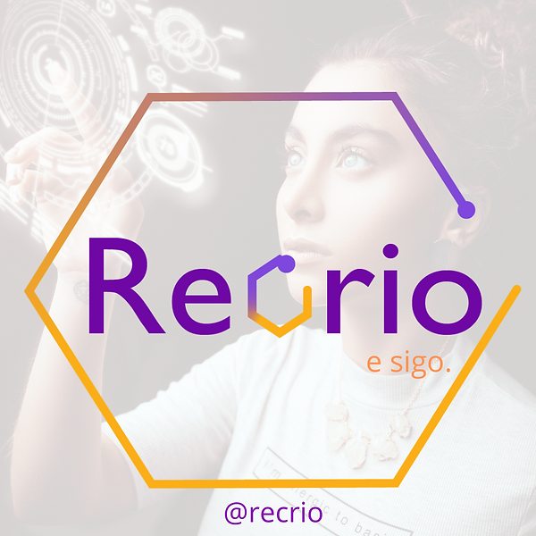 #recrio @recrio.png