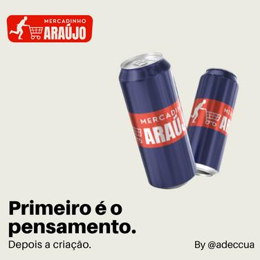 03.1 #mercadinhoaraujo #mercadinhoguama