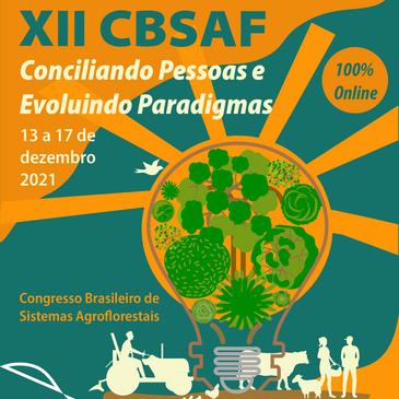 20210713-Banner-XII-cbsaf-Final-2-Mobile-Congresseme.png