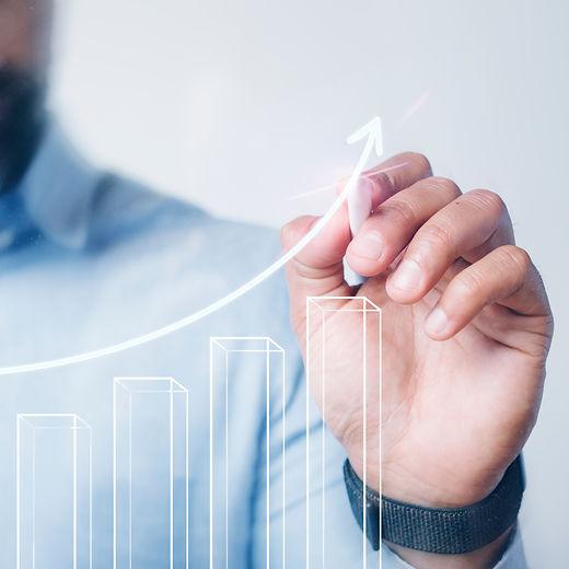 man-giving-a-bar-graph-presentation-using-a-high-technology-digital-pen.jpg