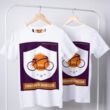 #logotipo #adeccua #site #logo #logomarc