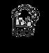 pete's Sweet New logo Birdie.png