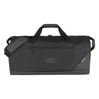 Westminster Travel bag