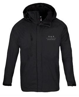 Hydra Jacket