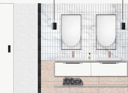 Res_2_Ensuite_Bathroom_Elevation_Large