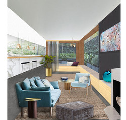 Res_1_Living_Room_Large
