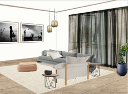 Res_2_Living_Room_Large