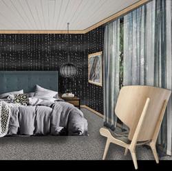 Res_2_Main_Bedroom