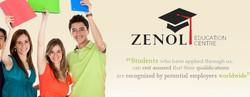 zenol edu_edited
