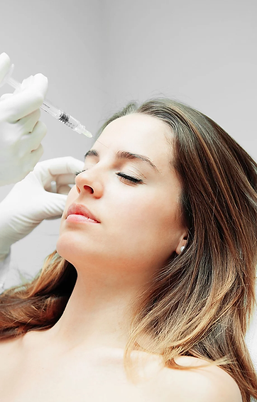 Botox Injections.webp
