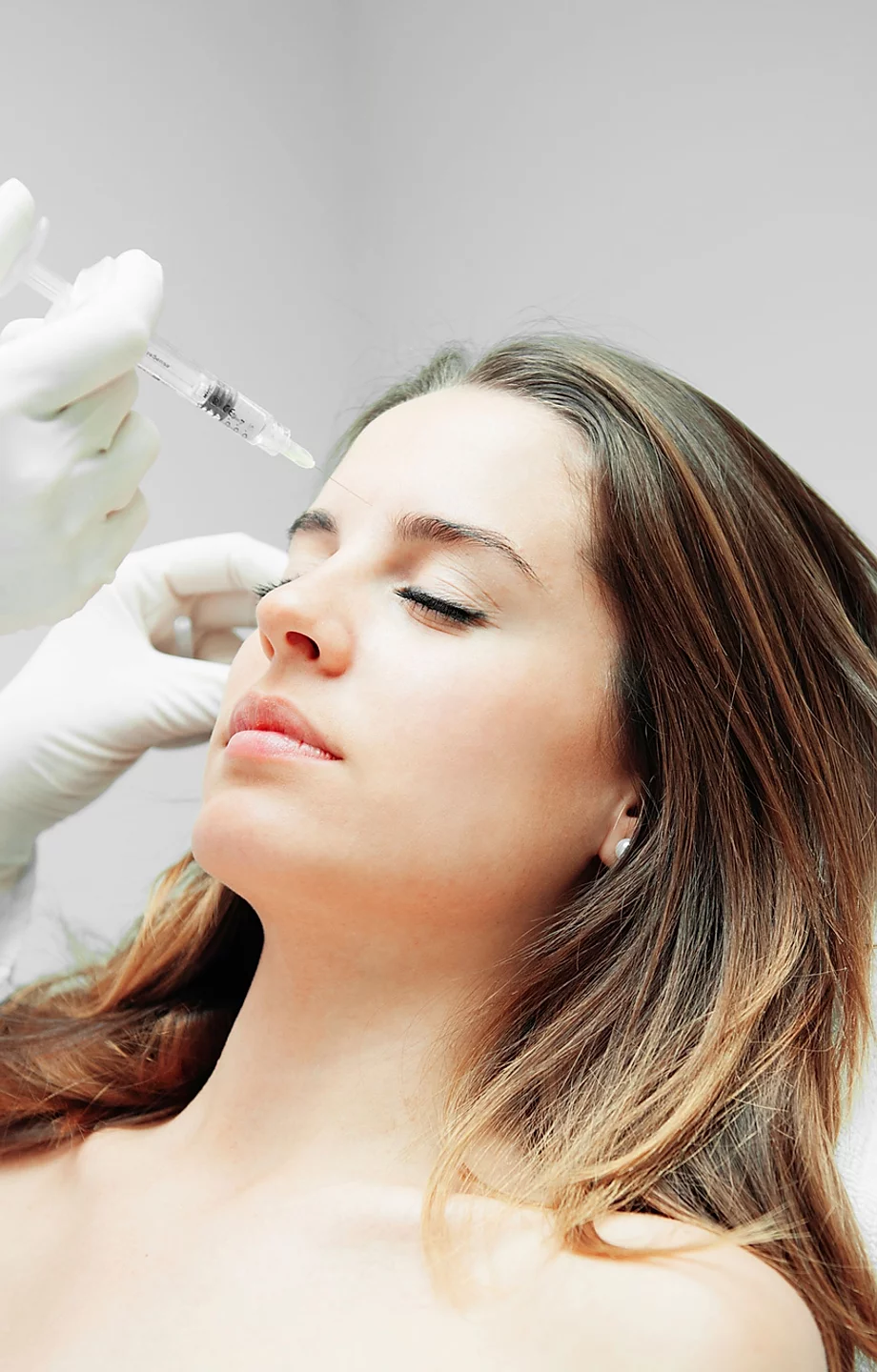 Cosmetic Services Consultation