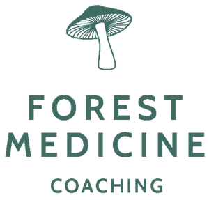 forest-medicine-logo.png