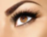 Brown Eyes.webp