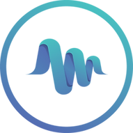 third-wave-logo-300x300 (1).png