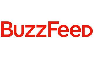 buzzfeed-logo-featured.jpg