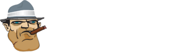 Wyze_Guy_logo_color_WEB_4dc789fd-8cbf-46