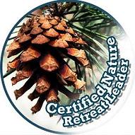 certified-nature-retreat-leader.jpg