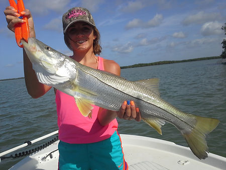 Inshore and Nearshore Fishing. Naples Fishing charter, Marco Island Fishing Charter, Everglades Fishing Charter, Fort Myers Fishing Charter, Cape Coral Fishing