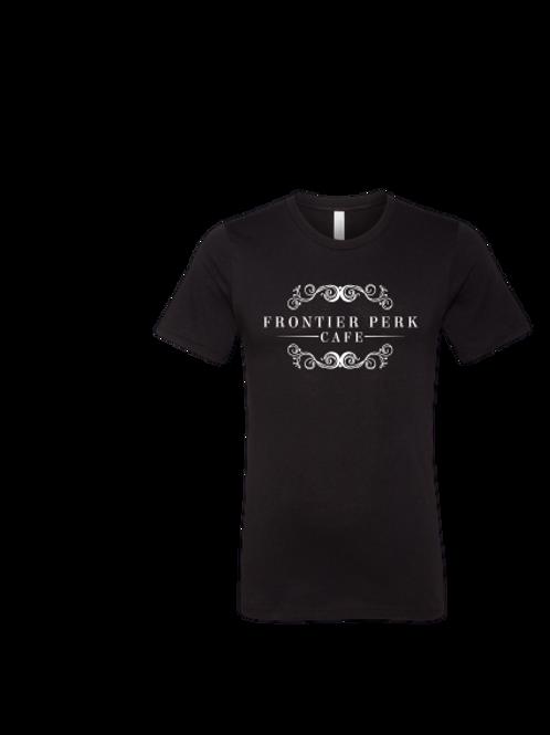Frontier Perk T-Shirt