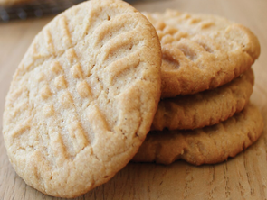 GF-Peanut-Butter-Cookies_Secondary-Image
