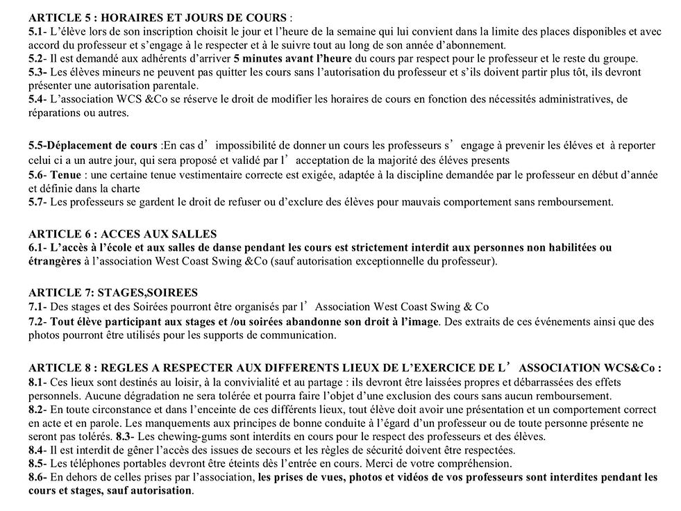Reglement_interieur_5_à_8.PNG