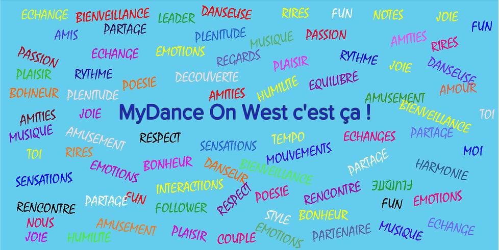 MyDance_on_West_c'est_ça_avec_fond_bleu.