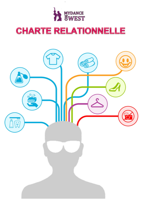 CHARTE Relationnelle +logo.png