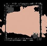 icon-backdrop-colour.png