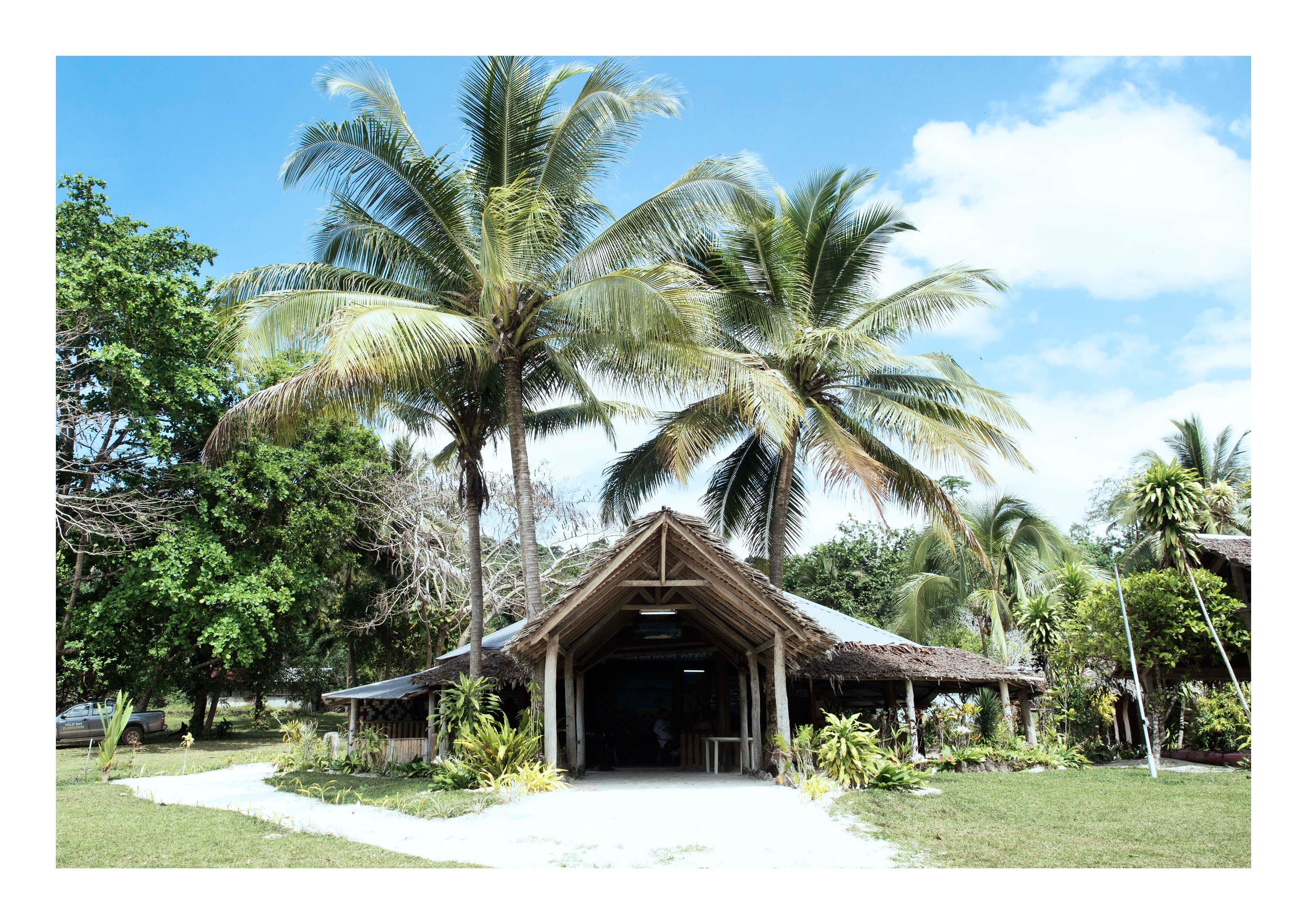 Vanuatu_blog_162.jpg