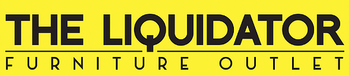The Liquidator Furniture Outlet