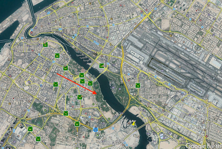 DubaiCreekPark-overview.jpg