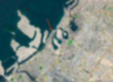 Mamzar-overview.jpg
