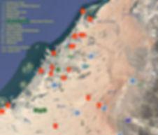 Central-region.jpg