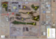 Ajman WTP-map.jpg