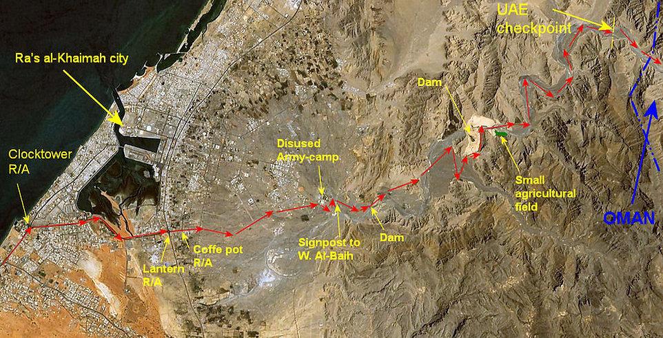 Wadi_Bih_map.jpg