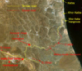 Huwaylat-overview2.jpg