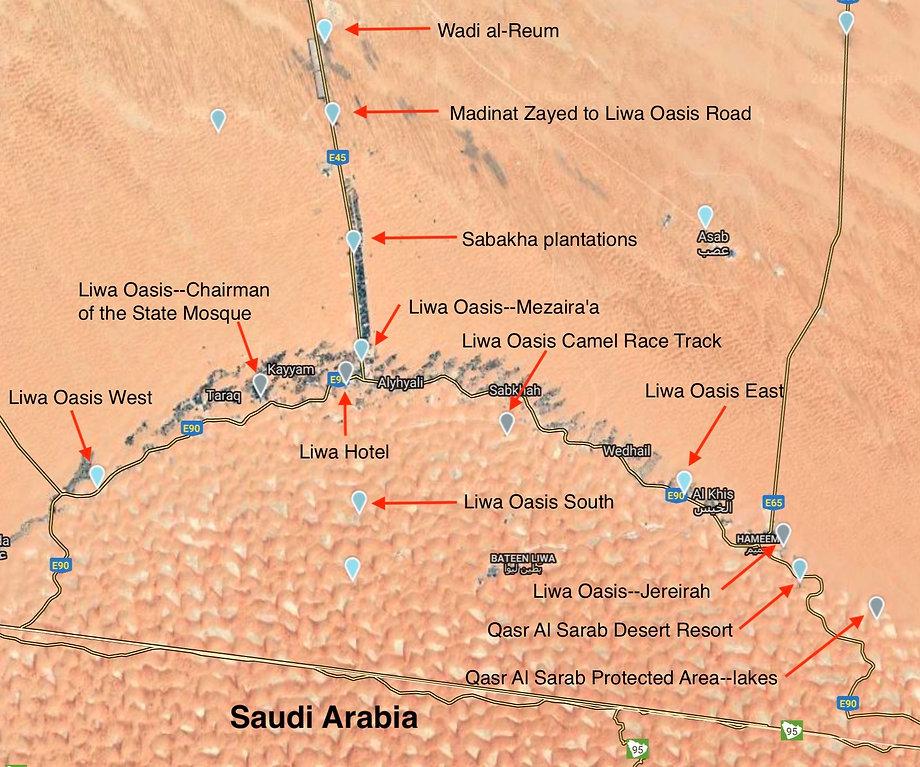 Liwa-map.jpg
