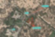 mushrifnp-center.jpg